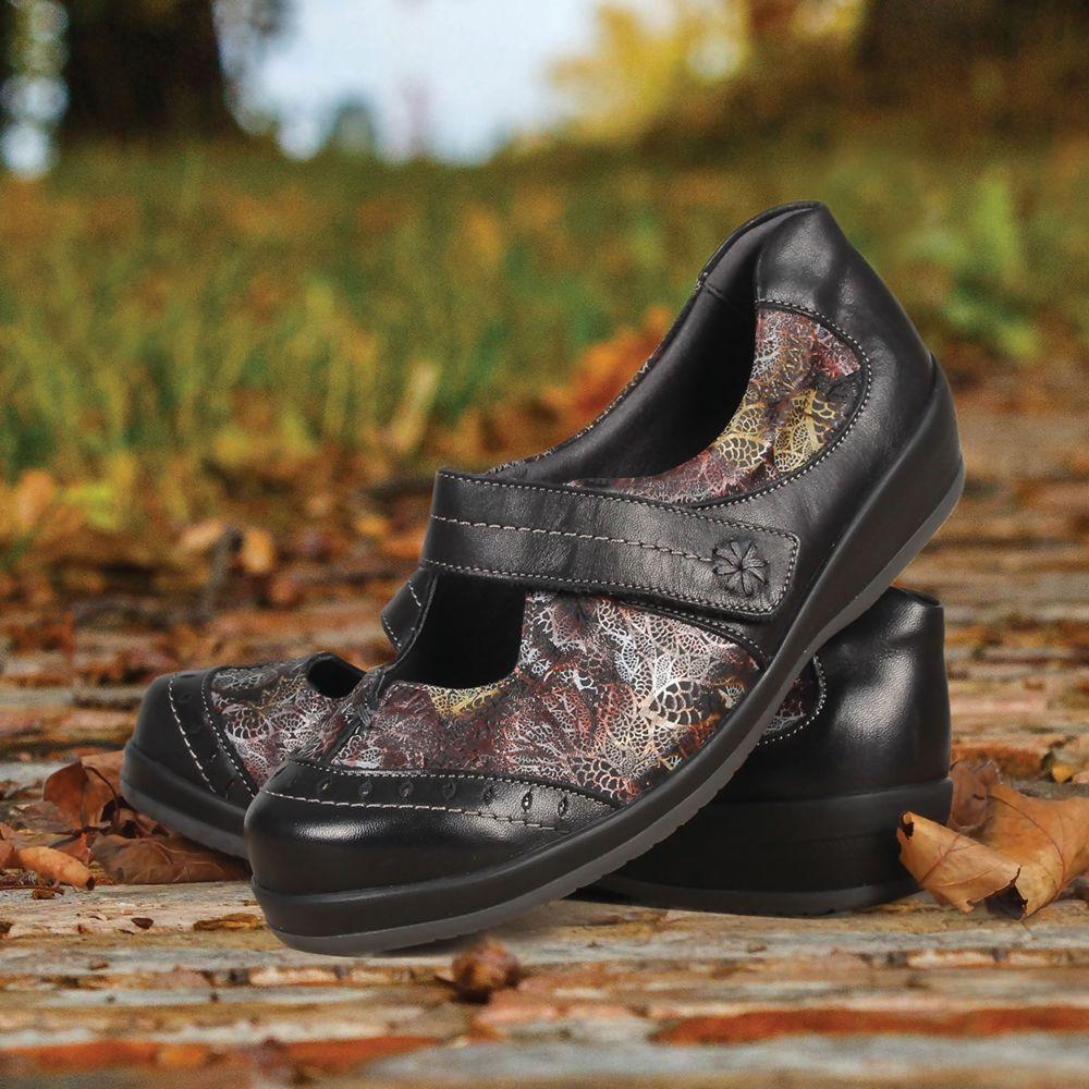 filton-ladies-extra-wide-shoe-4e-6e-2fa.jpg