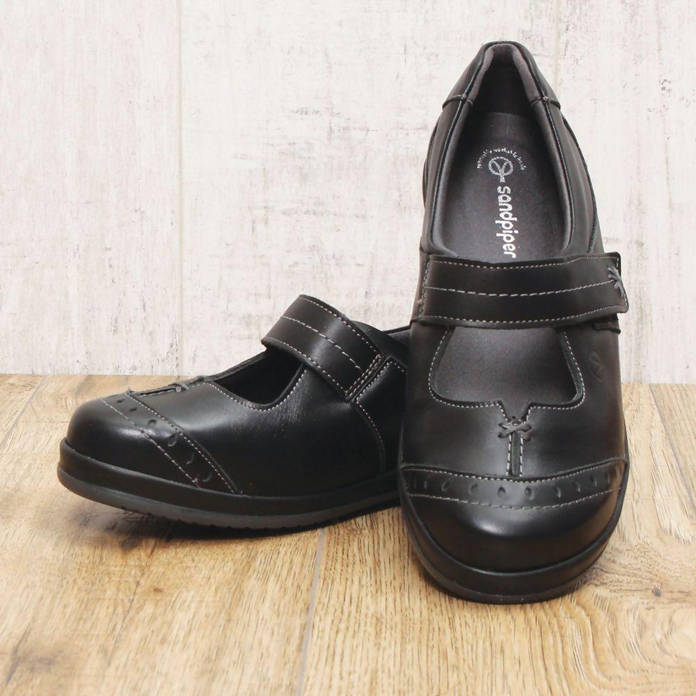 filton-ladies-extra-wide-shoe-4e-6e-946.jpg