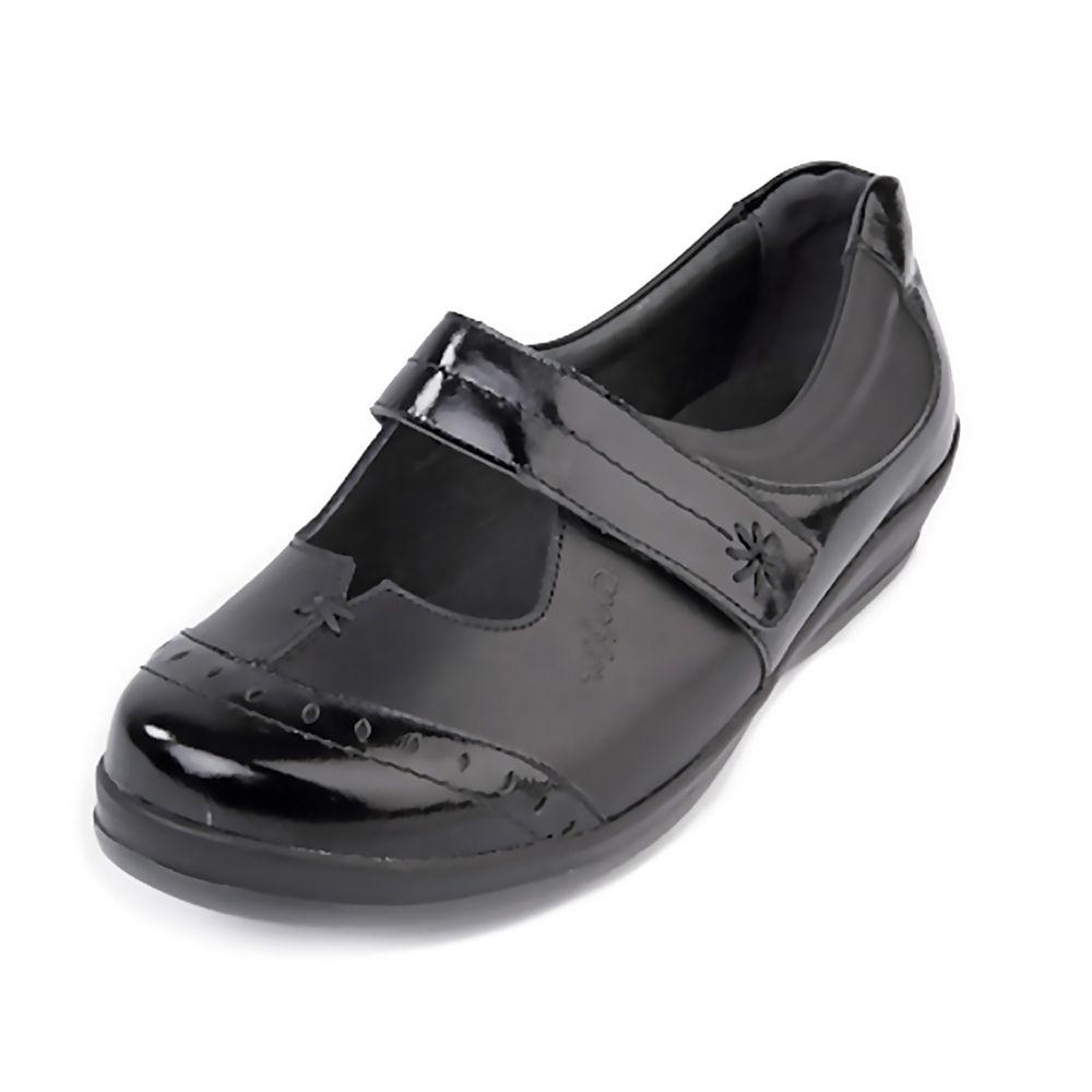filton-ladies-extra-wide-shoe-4e-6e-be6.jpg