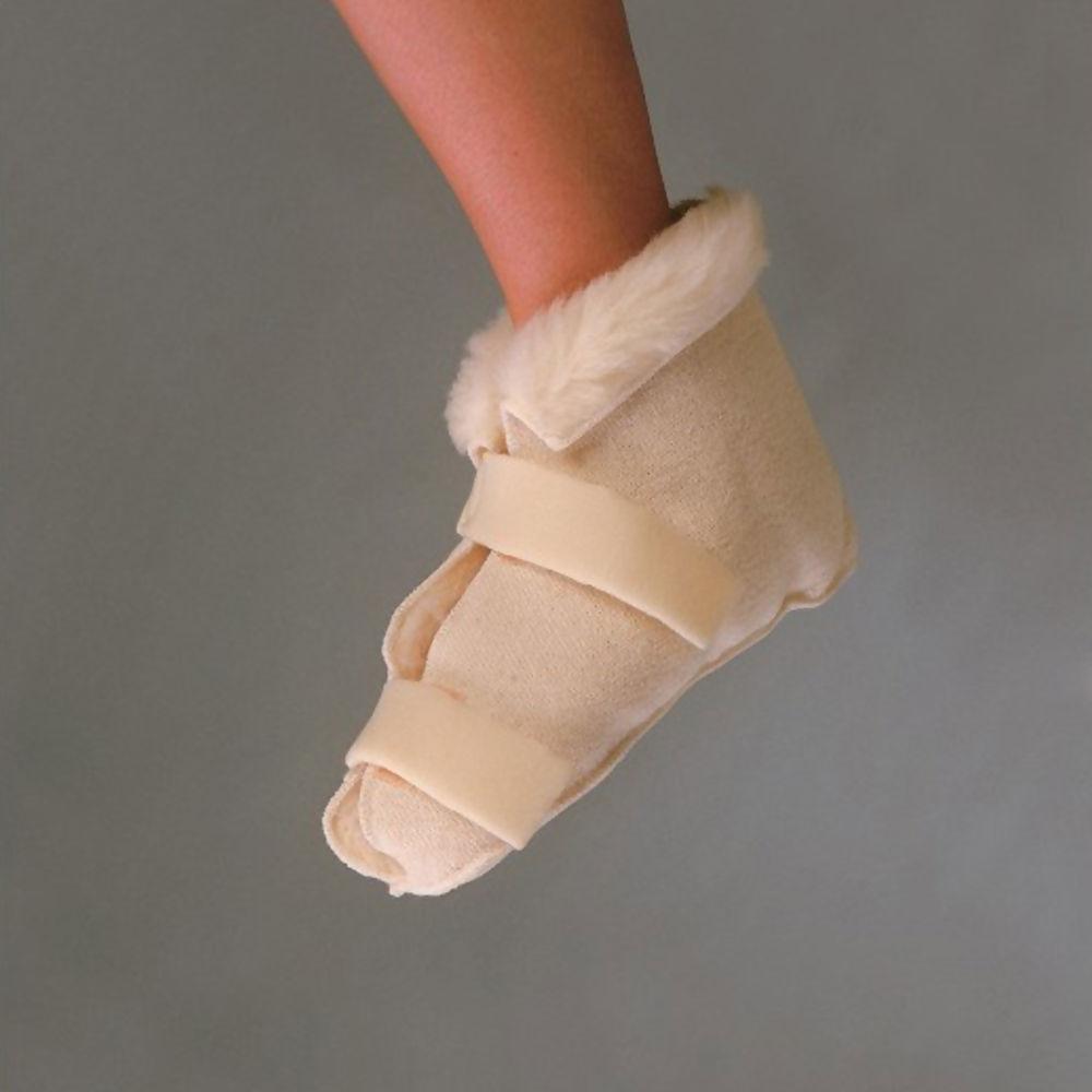 fleece-open-slippers.jpg