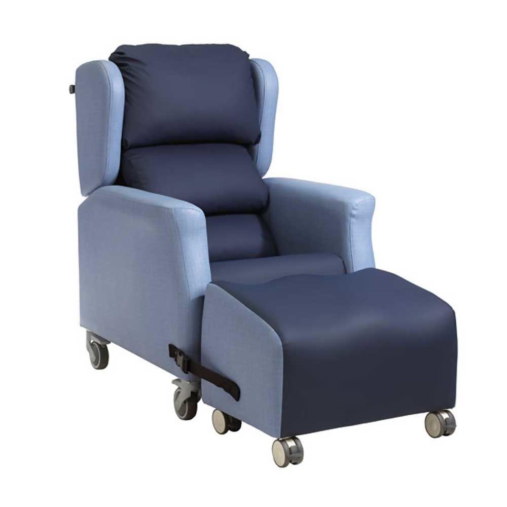flexi-specialist-seating.jpg