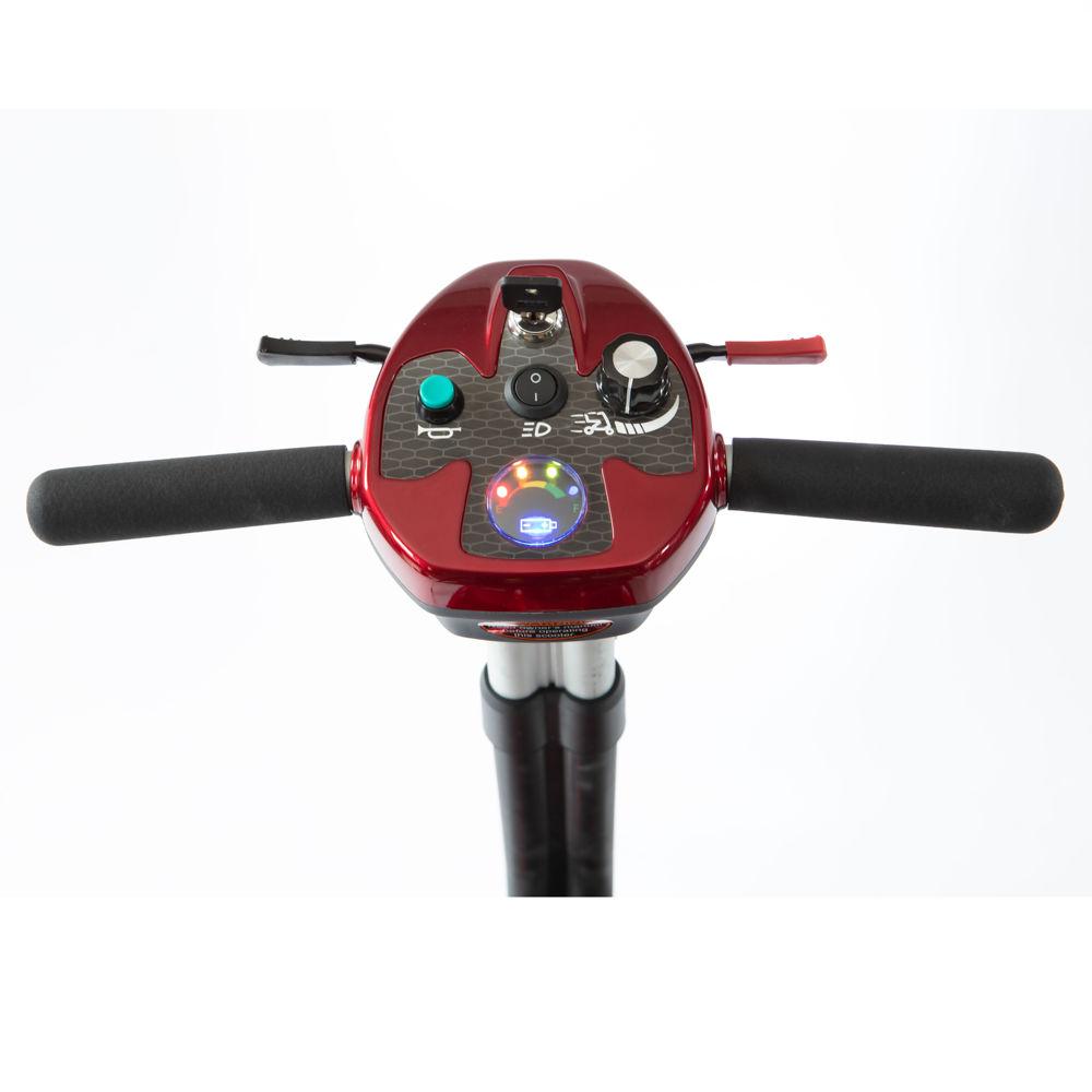 folding-scooter-drive-auto-fold-3-controls.jpg