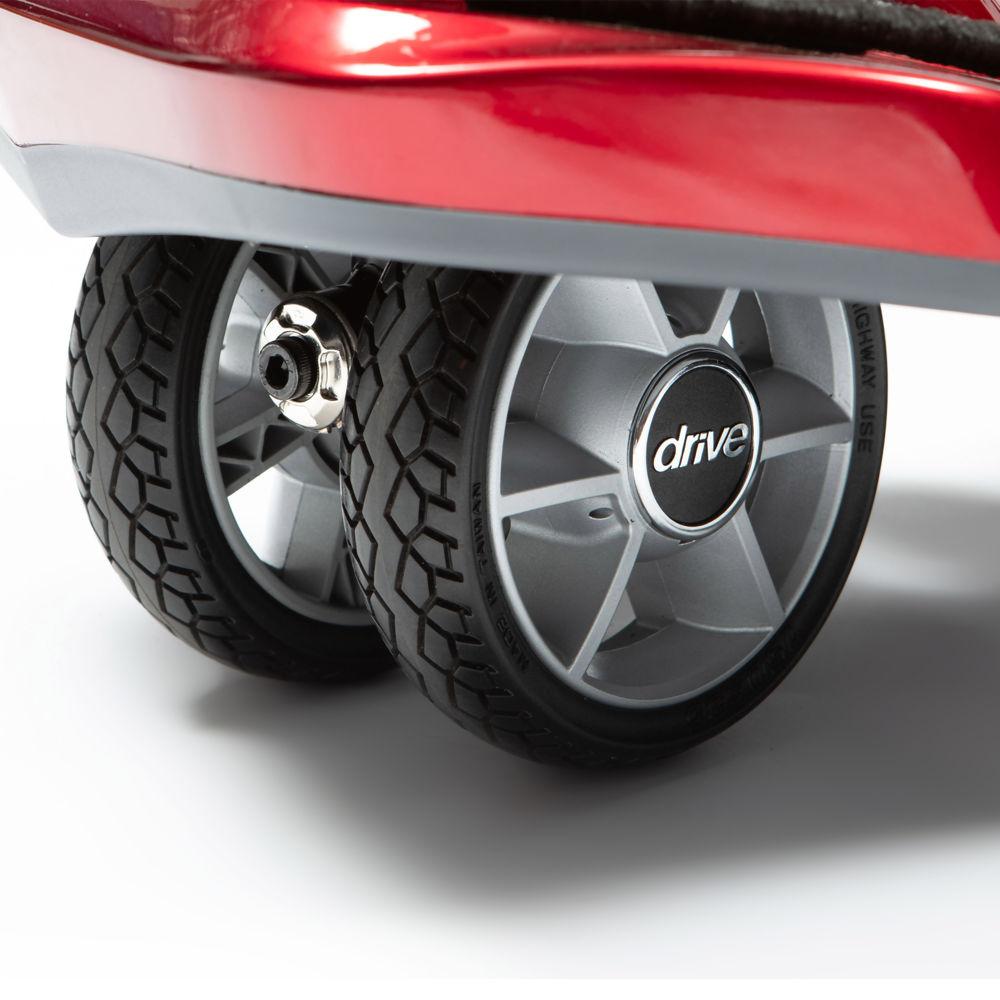 folding-scooter-drive-auto-fold-3-three.jpg