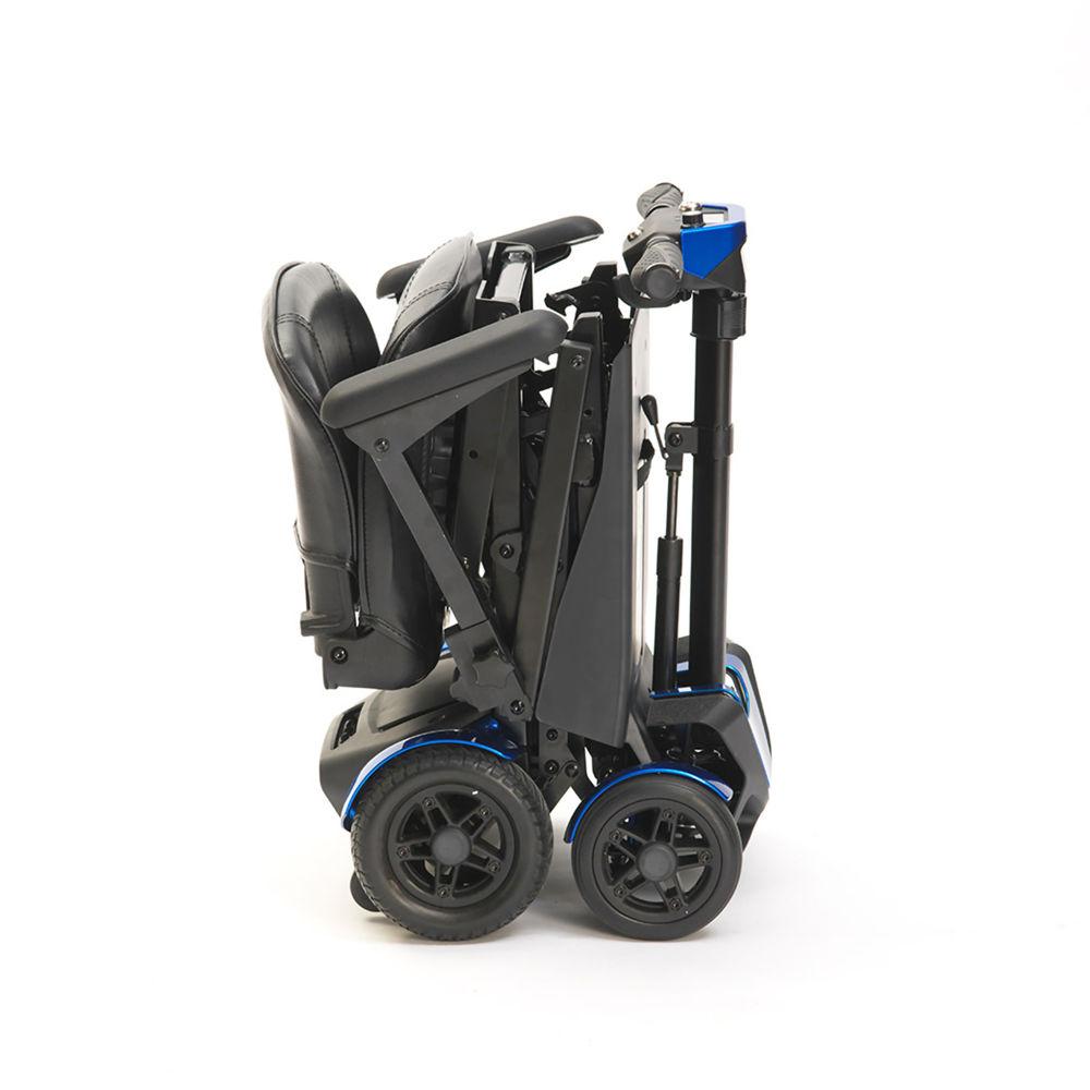 folding-scooter-drive-auto-fold-4-closed.jpg