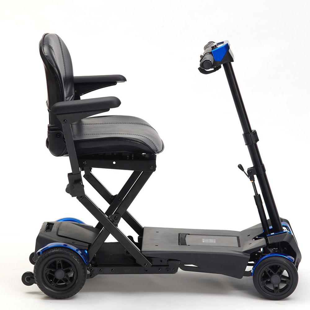 folding-scooter-drive-auto-fold-4-four.jpg