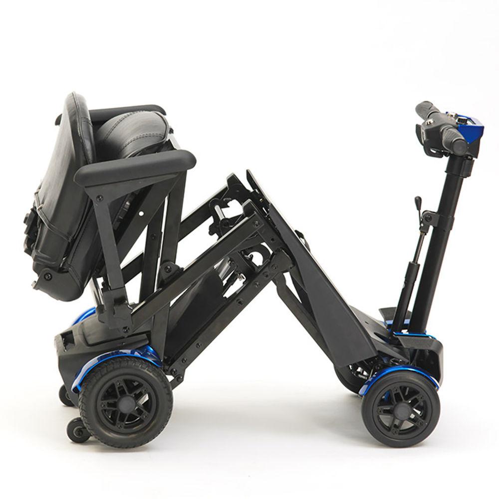 folding-scooter-drive-auto-fold-4-three.jpg