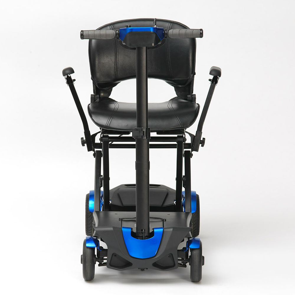 folding-scooter-drive-auto-fold-4-two.jpg