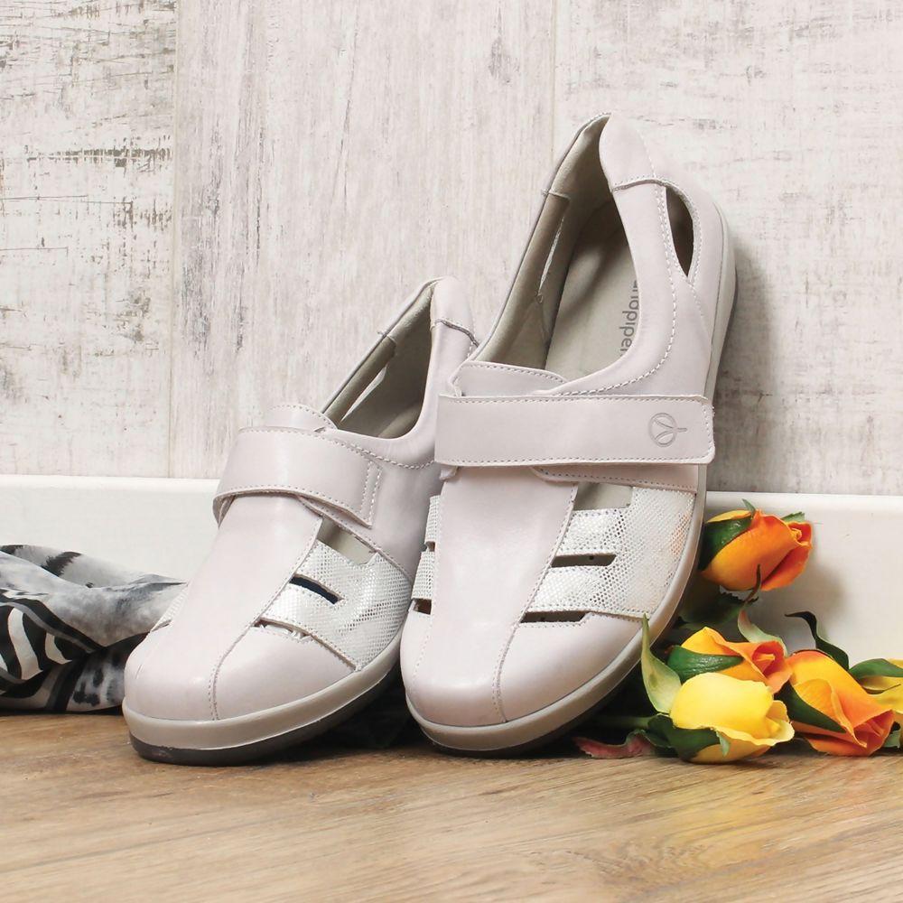 forton-ladies-extra-wide-shoe-4e-6e-90e.jpg