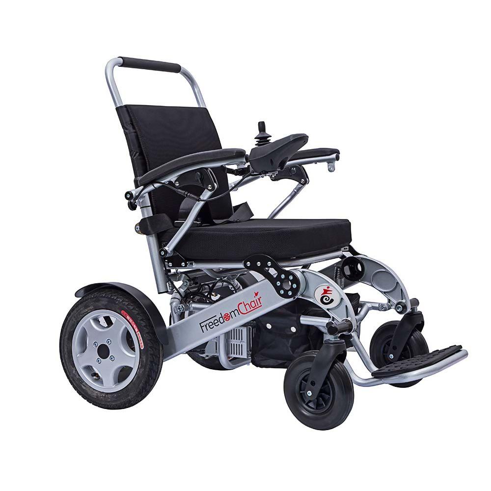 freedom-ao8l-powerchair-one.jpg