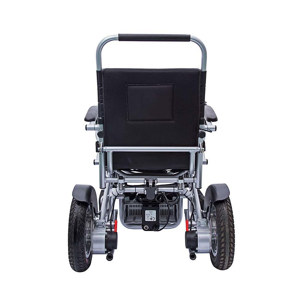 freedom-ao8l-powerchair-three.jpg