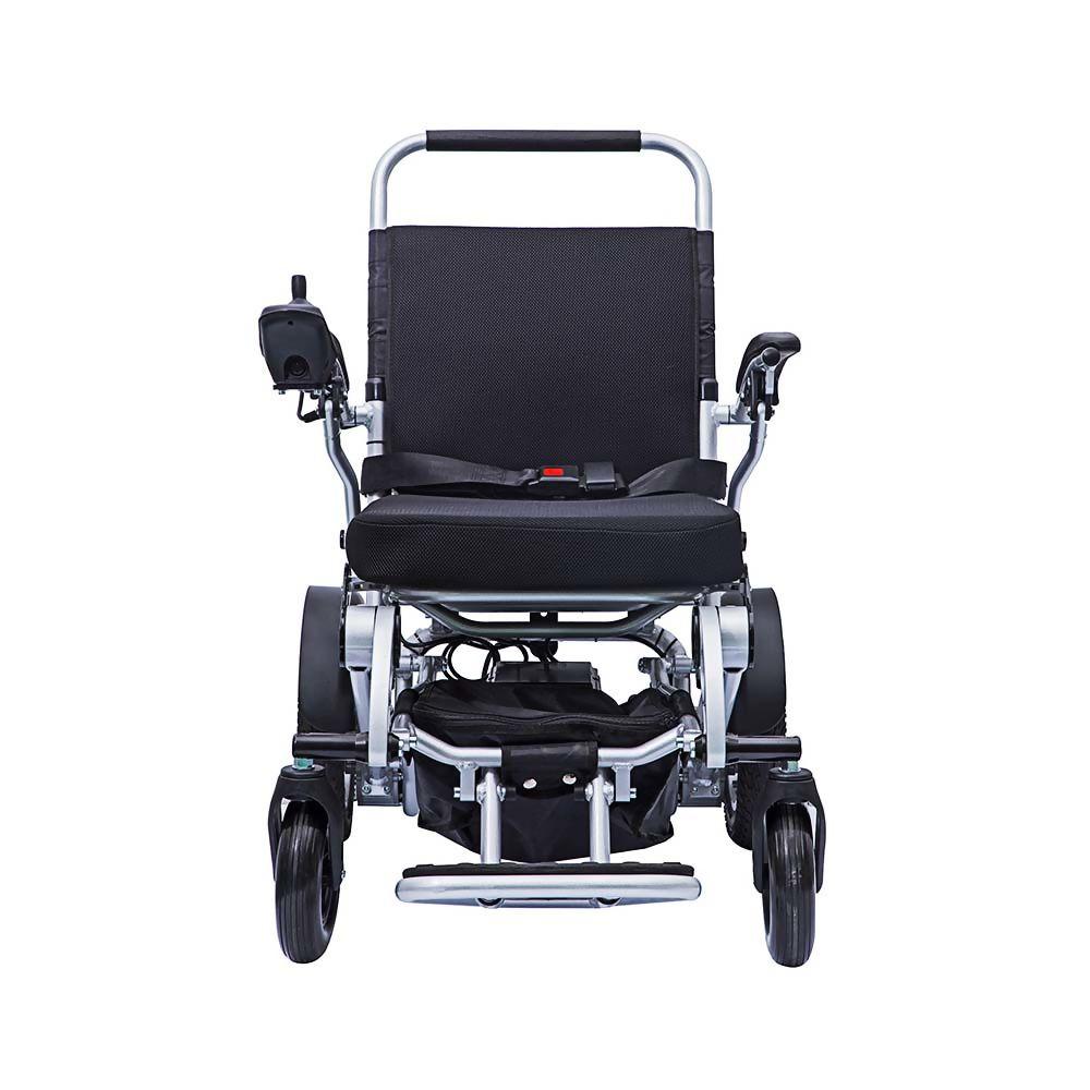 freedom-ao8l-powerchair-two.jpg