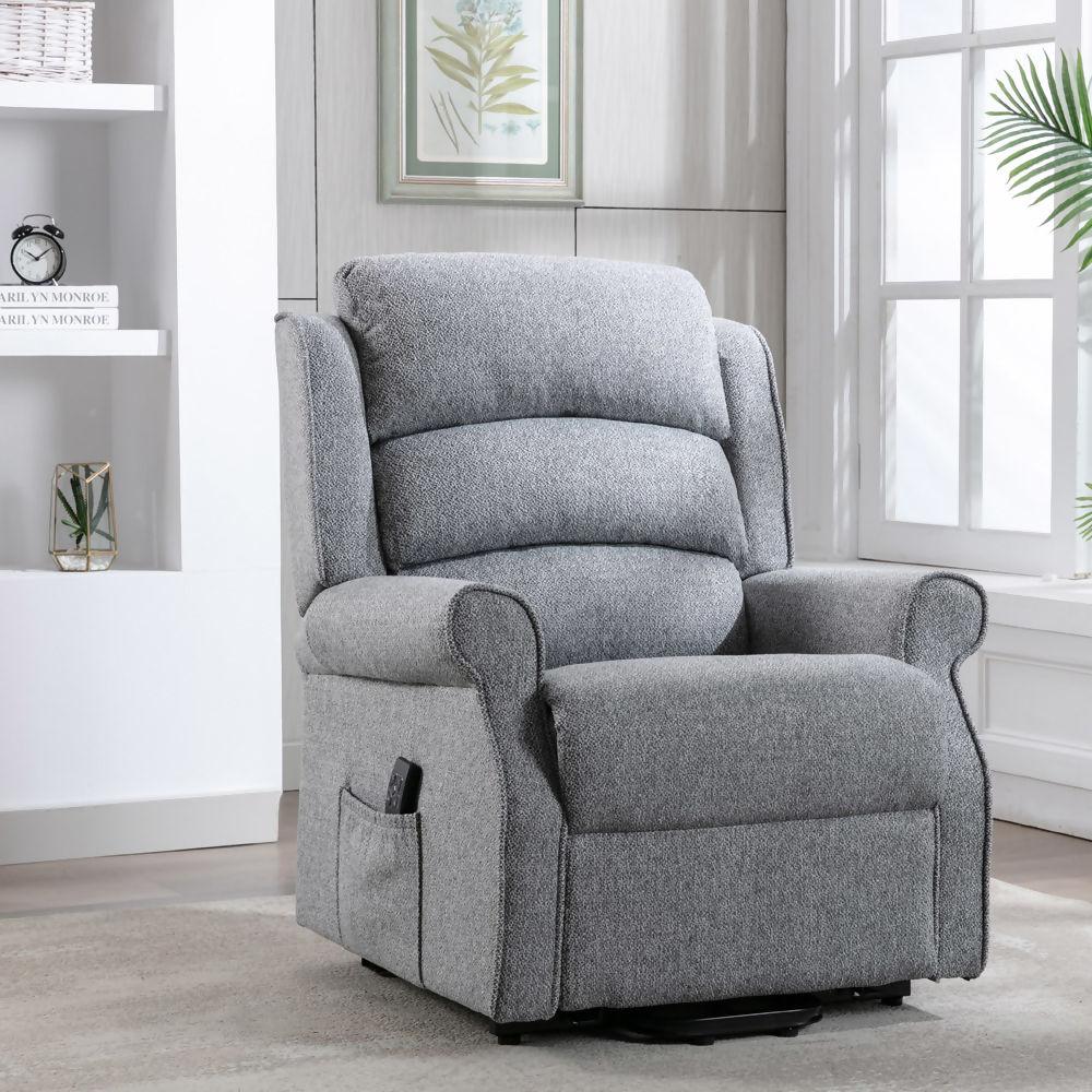 gfa-andover-riser-recline-chair-grey-five.jpg