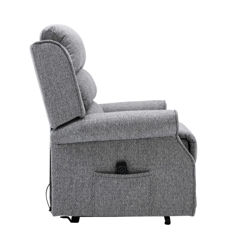 gfa-andover-riser-recline-chair-grey-four.jpg