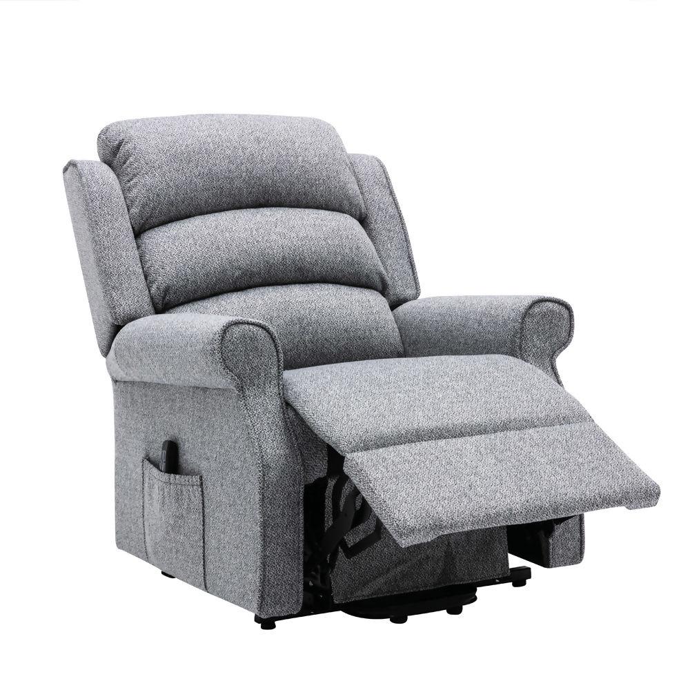 gfa-andover-riser-recline-chair-grey-two.jpg