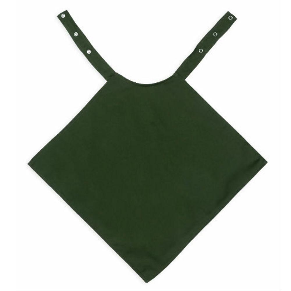 green-bib-2.jpg