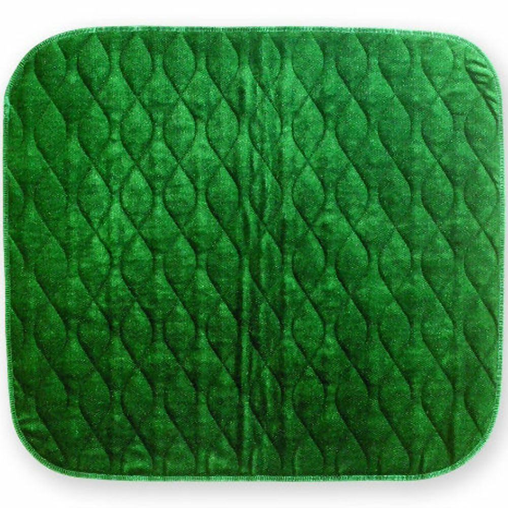 green-chair-pad.jpg