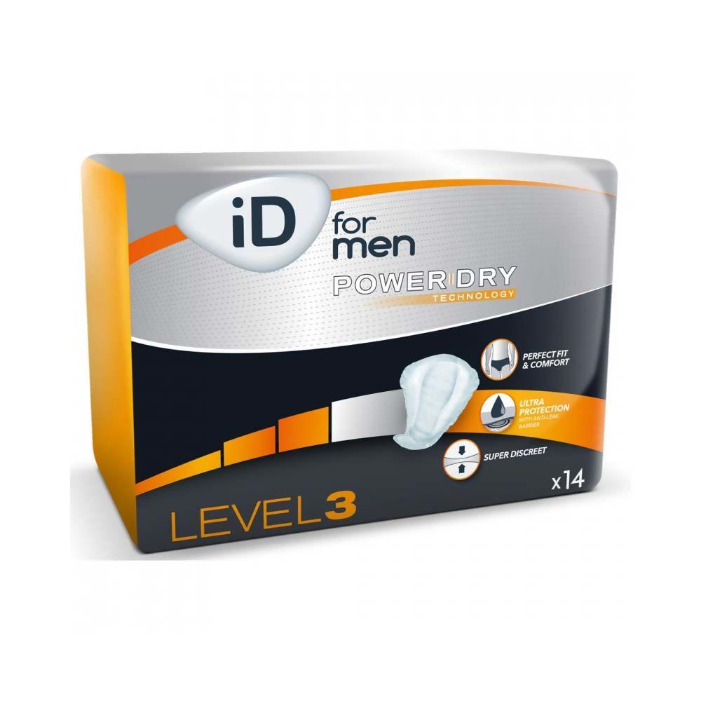 id-for-men-level-3-12x14.jpg