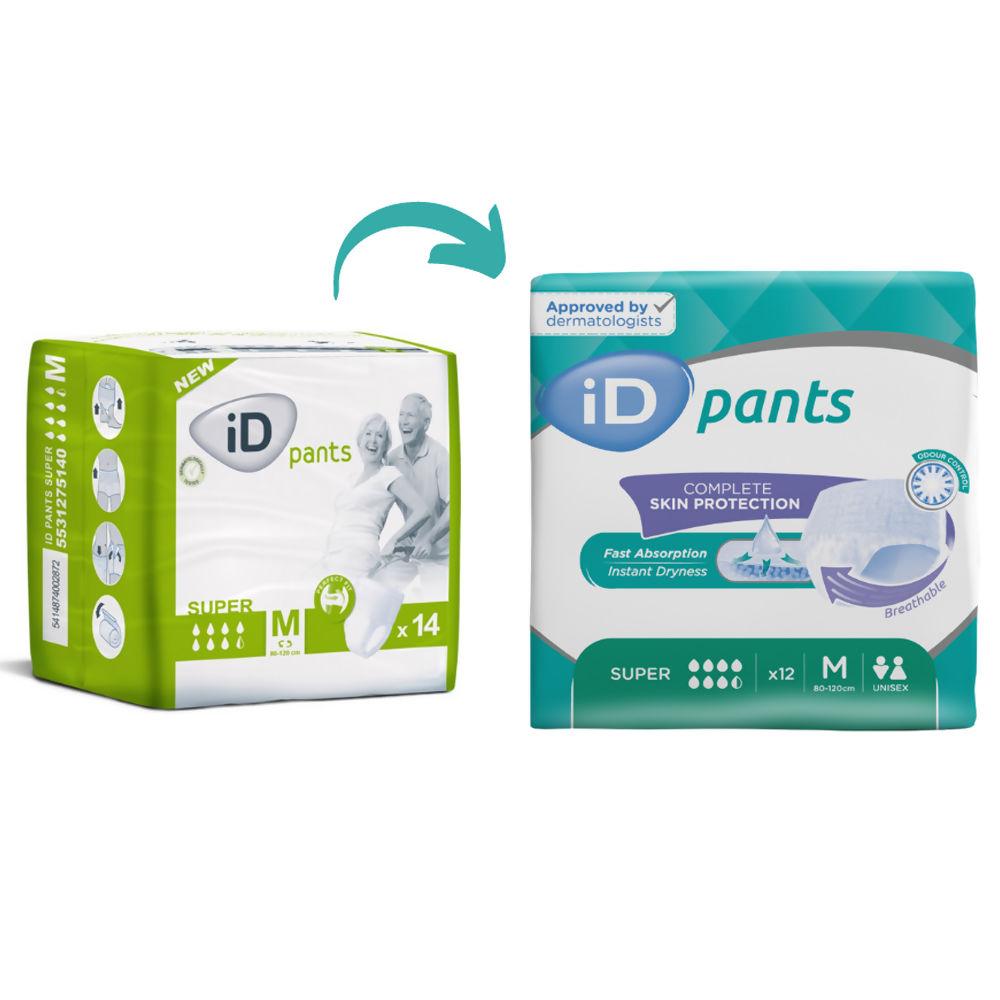 id-pants-super-medium-2.jpg