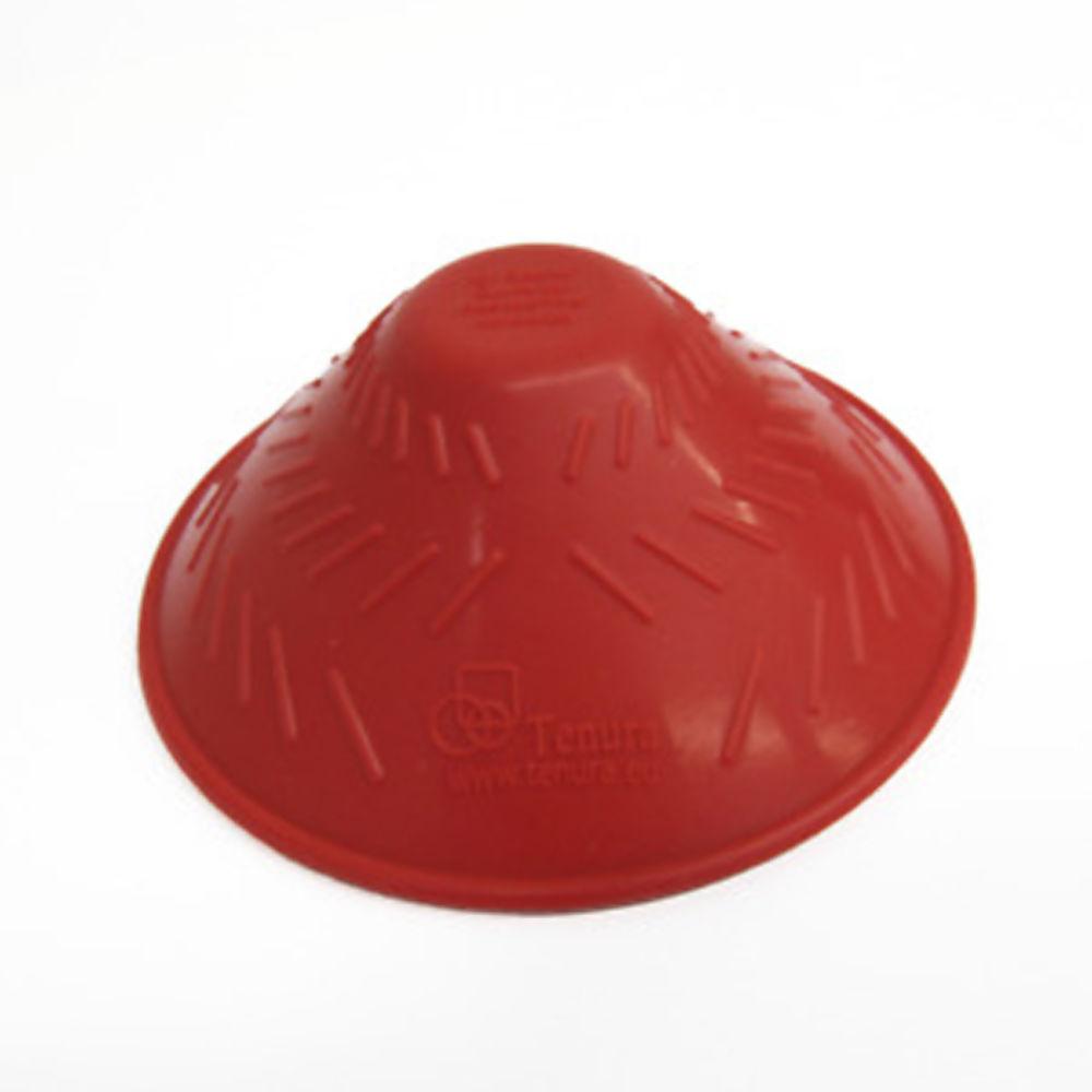 jar-opener-red.jpg