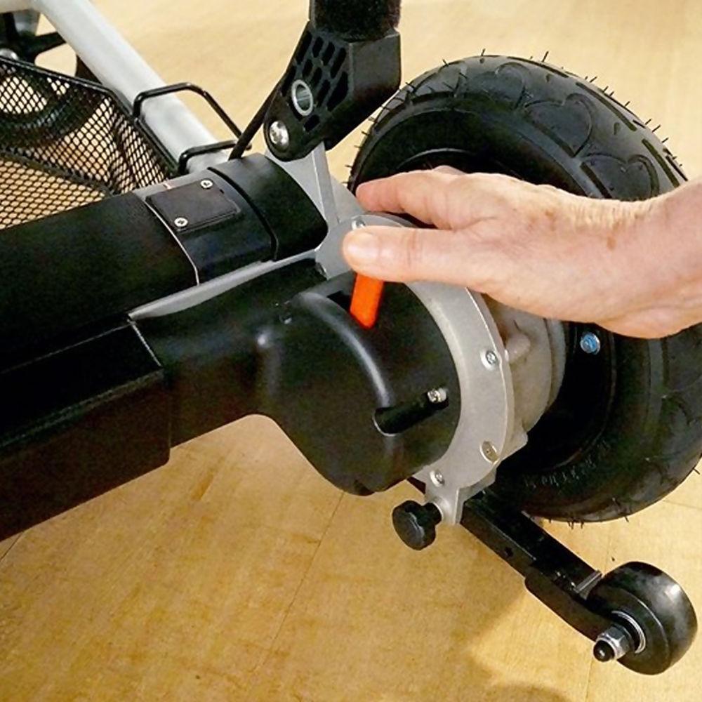 joyrider-powerchair-four.jpg