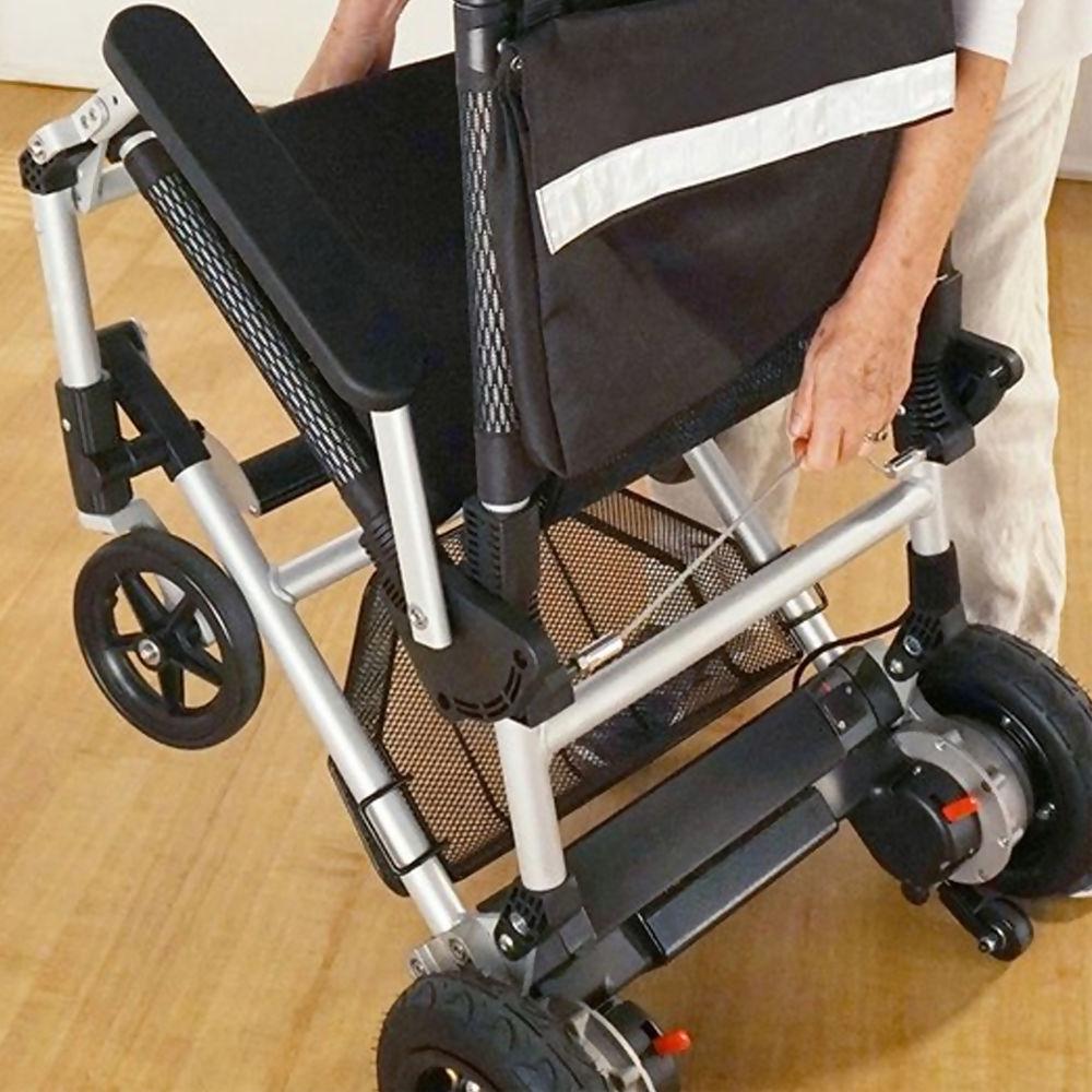 joyrider-powerchair-three.jpg