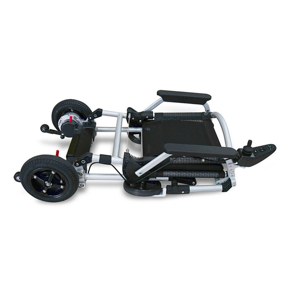 joyrider-powerchair-two.jpg