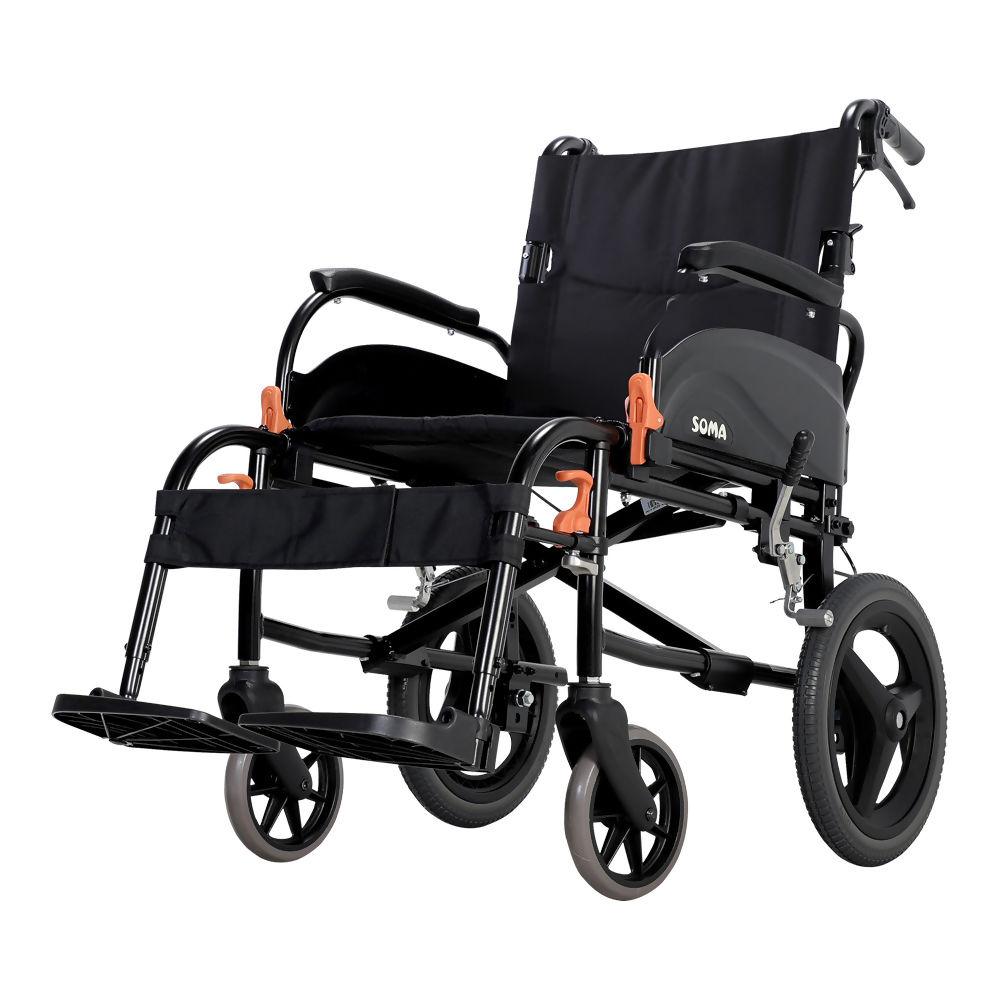 karma-agile-transit-manual-wheelchair.jpg