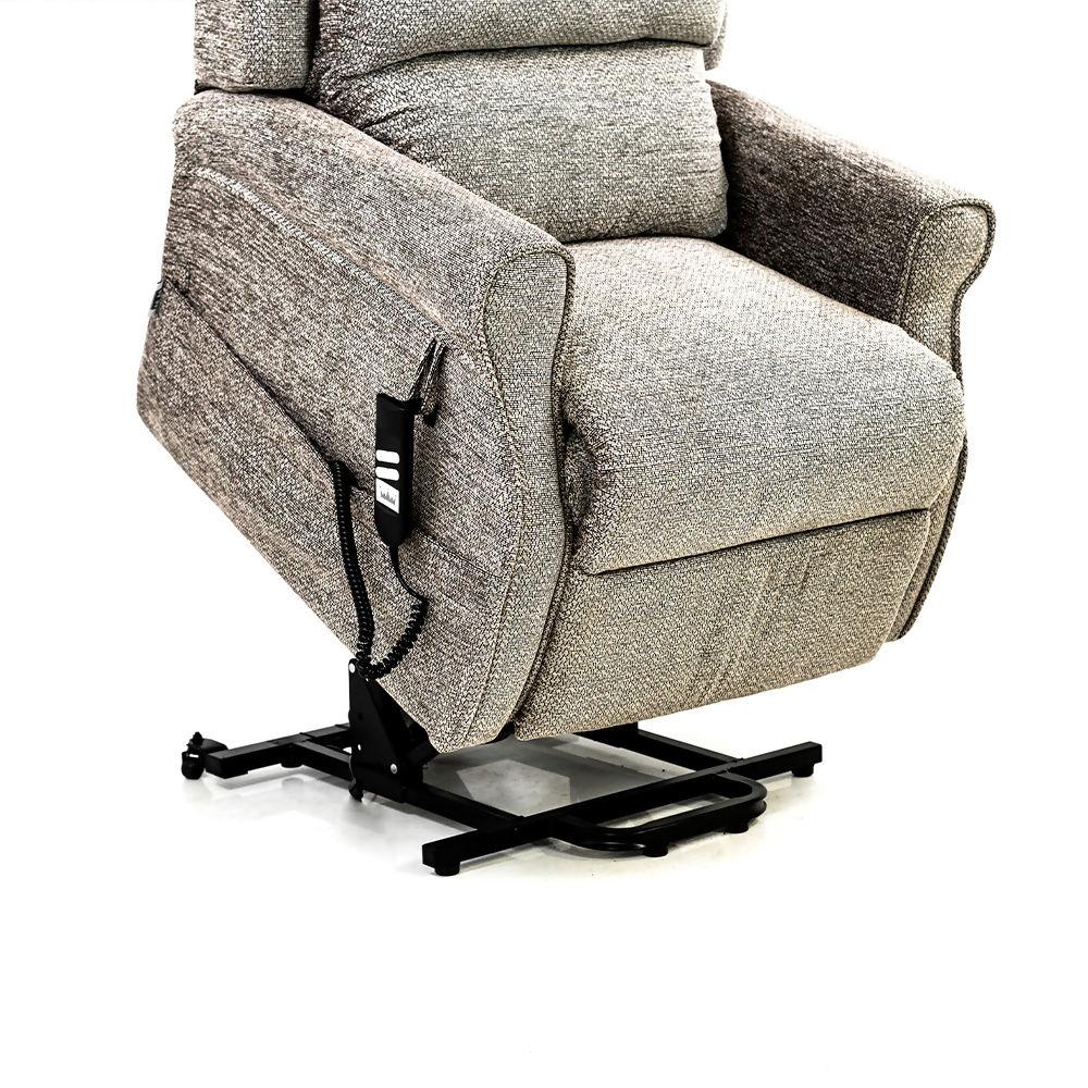 kingsley-riser-recline-chair-mink-five.jpg
