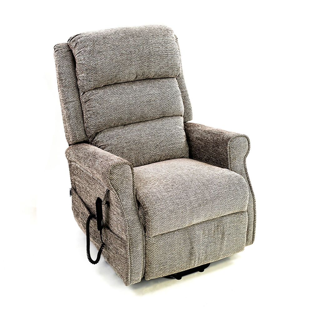 kingsley-riser-recline-chair-mink-one.jpg