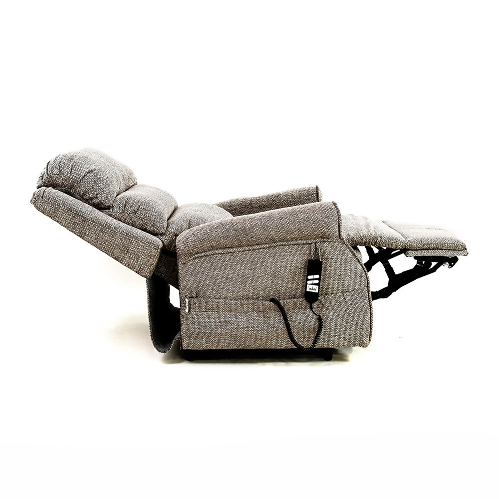 kingsley-riser-recline-chair-mink-three.jpg