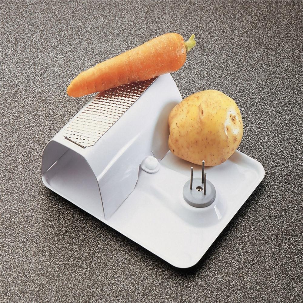 kitchen-Grater-Scraper.jpg