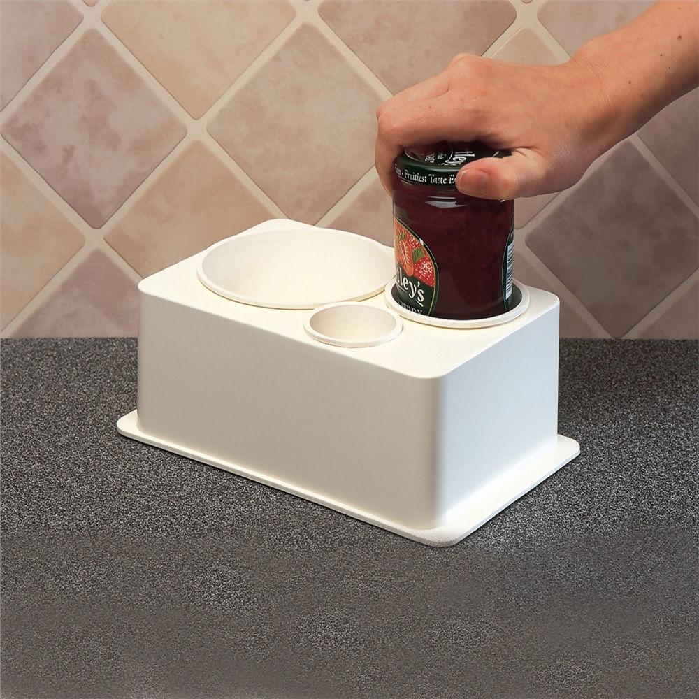 kitchen-Jar-Opener-Spillnot.jpg