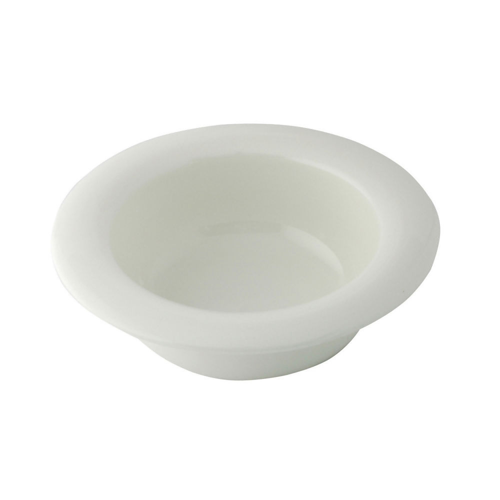 kitchen-Wide-Rim-Bowl-Dignity-White.jpg