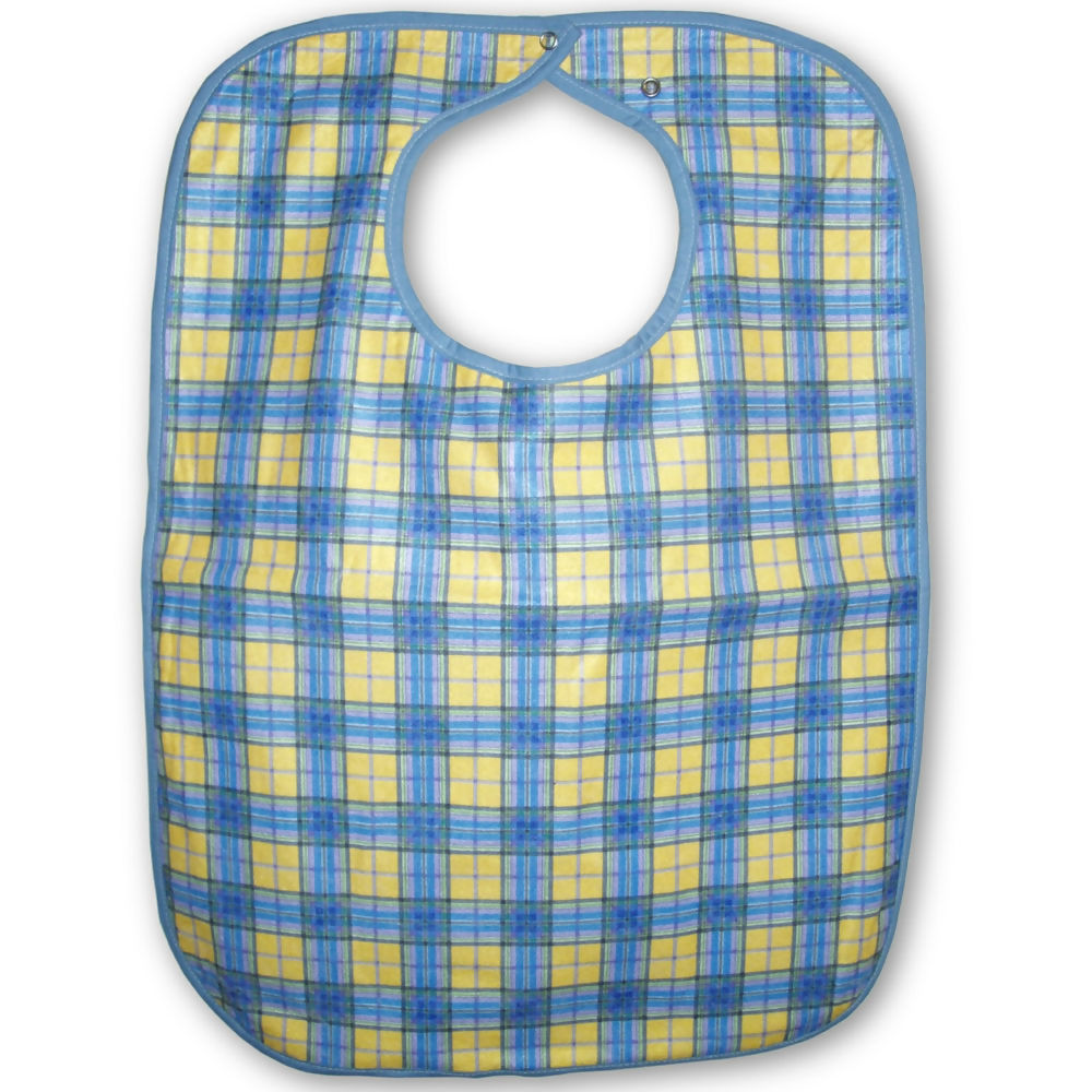 kitchen-bibs-yellow-check.jpg