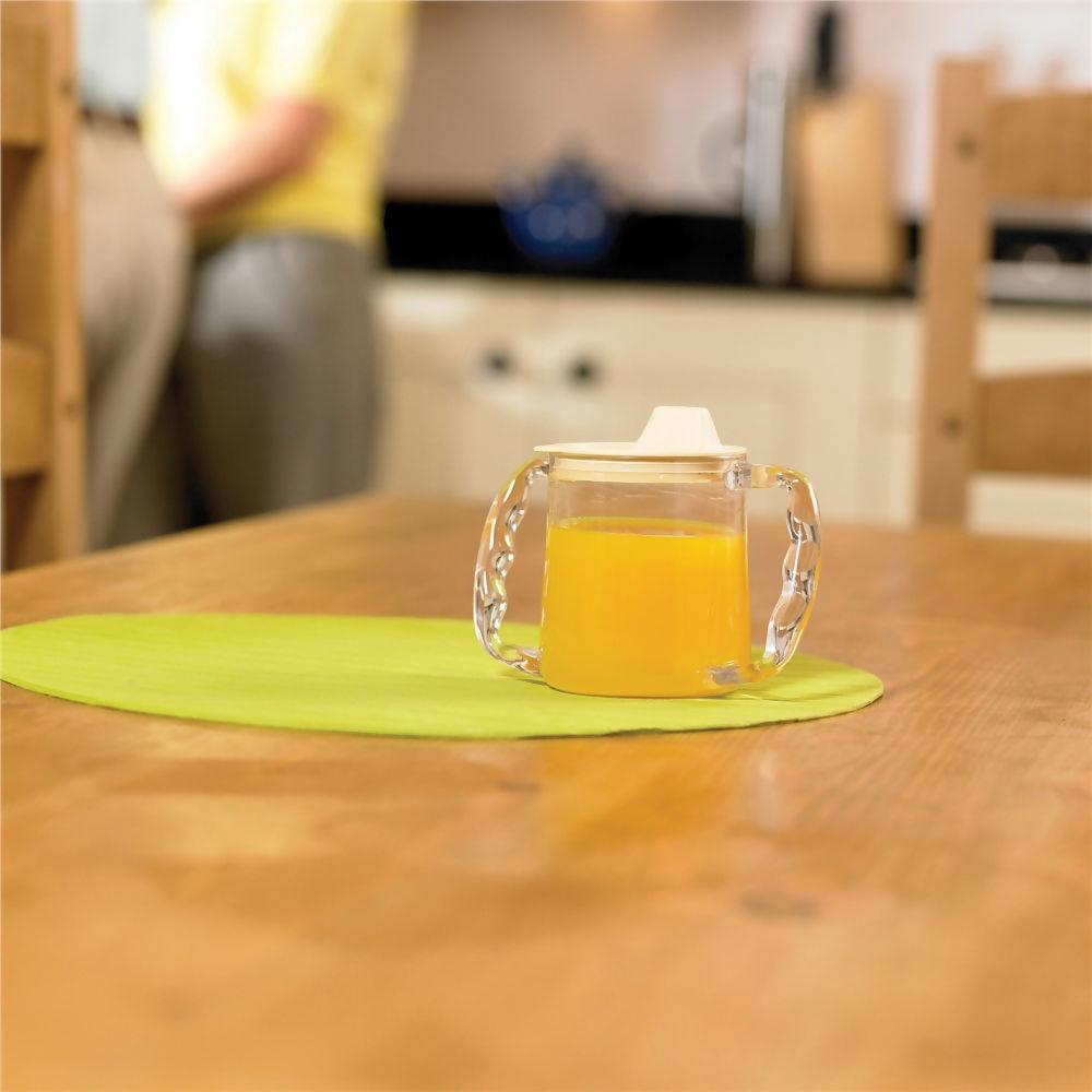 kitchen-caring-mug.jpg