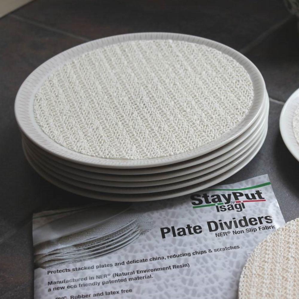 kitchen-stayput-dividers.jpg