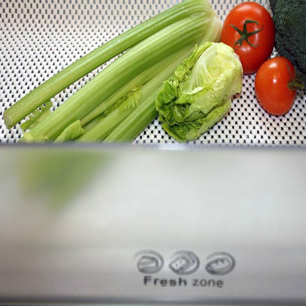 kitchen-stayput-draw.jpg