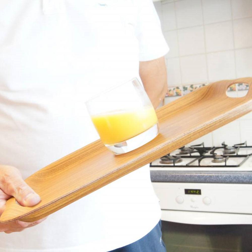 kitchen-stayput-tray.jpg