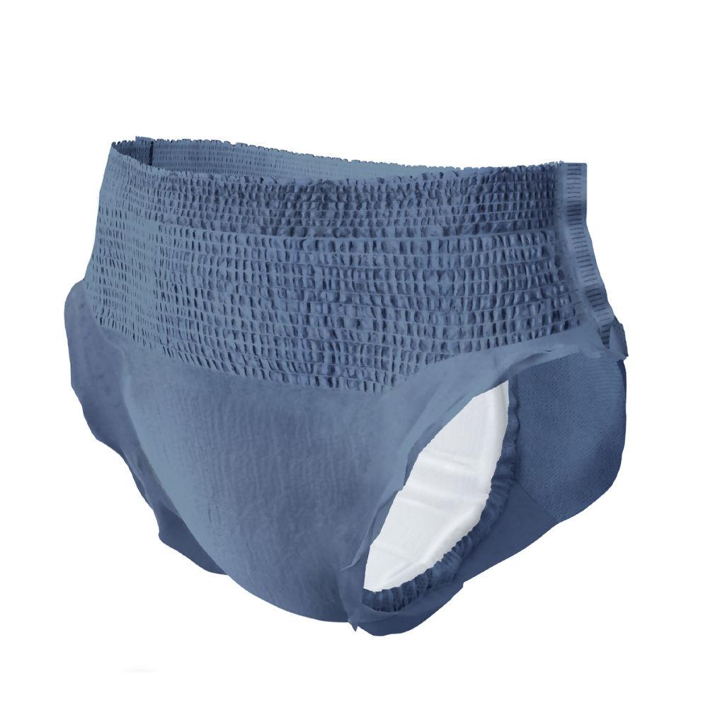 kylie-male-pants.jpg