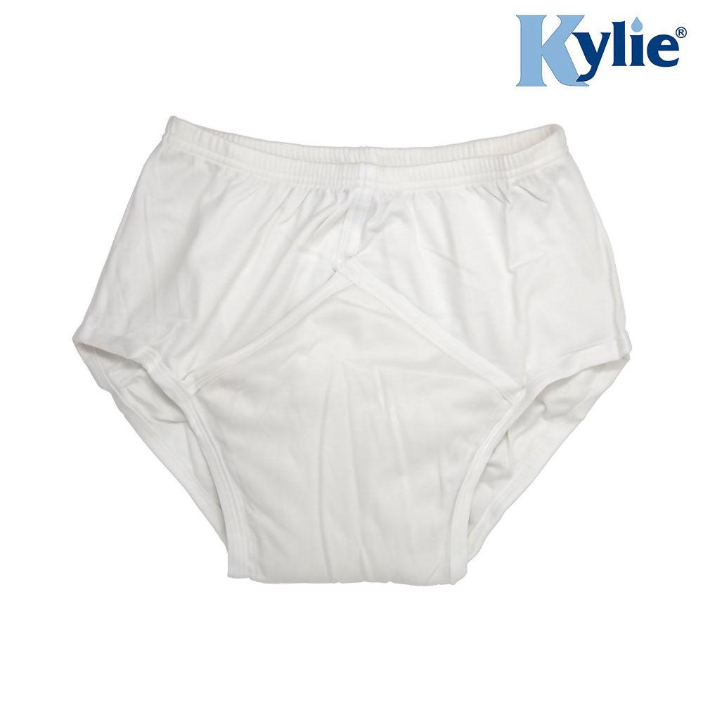 kylie-male-washable-1.jpg