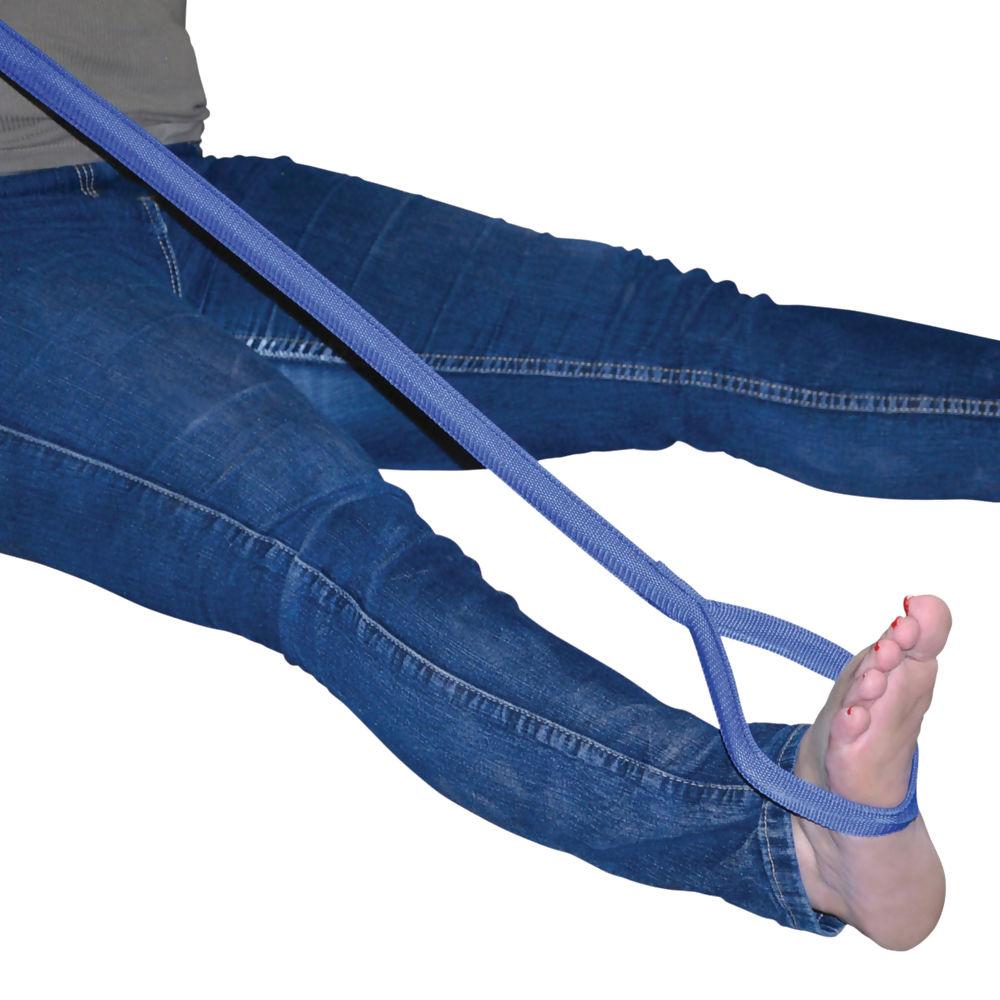 leg-lifter-aidapt-vm949.jpg