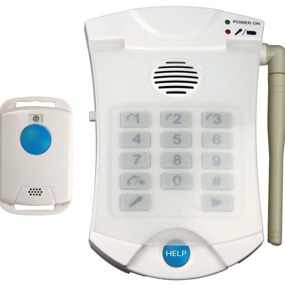 lifemax-ff-auto-dial-1610-one.jpg