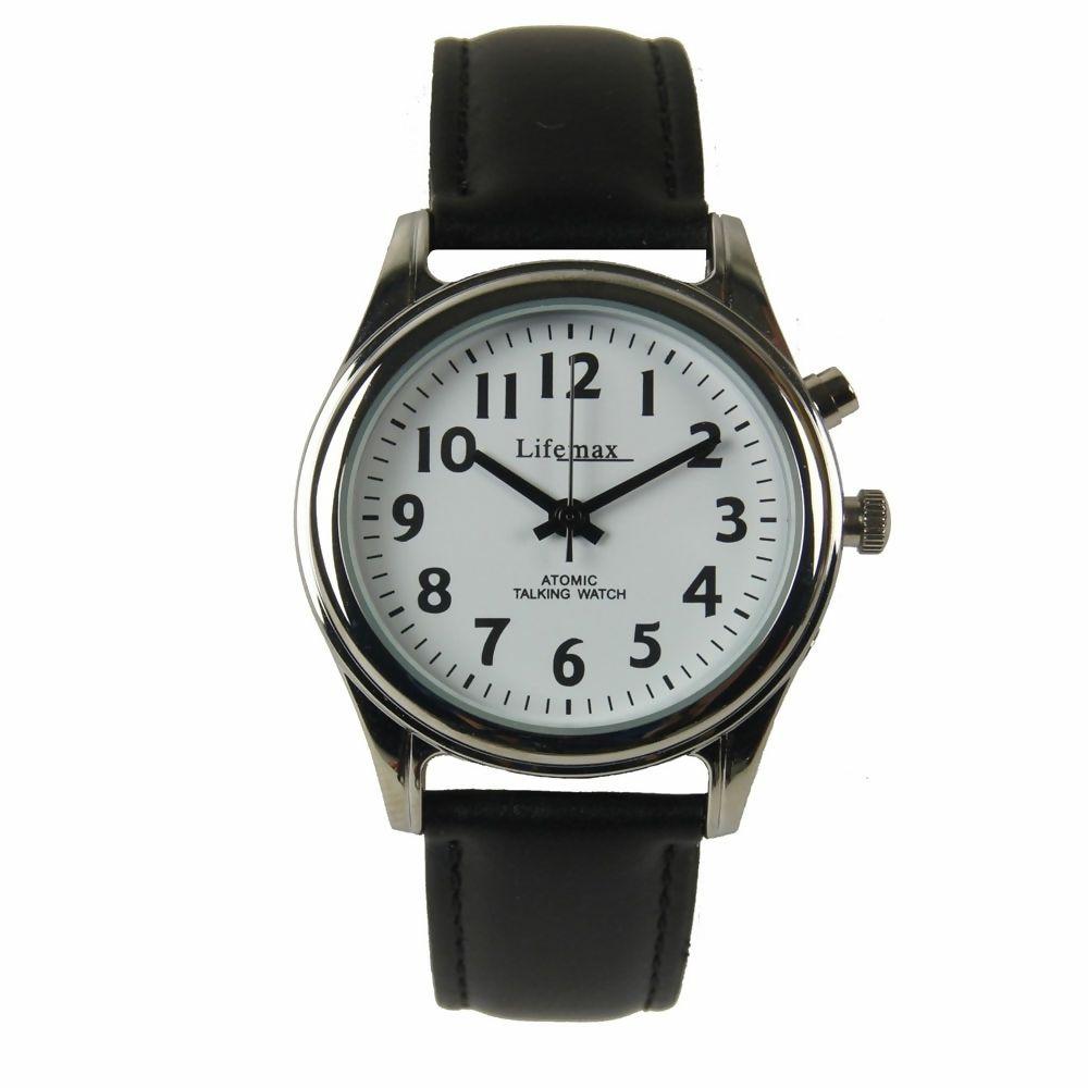 lifemax-watch.jpg