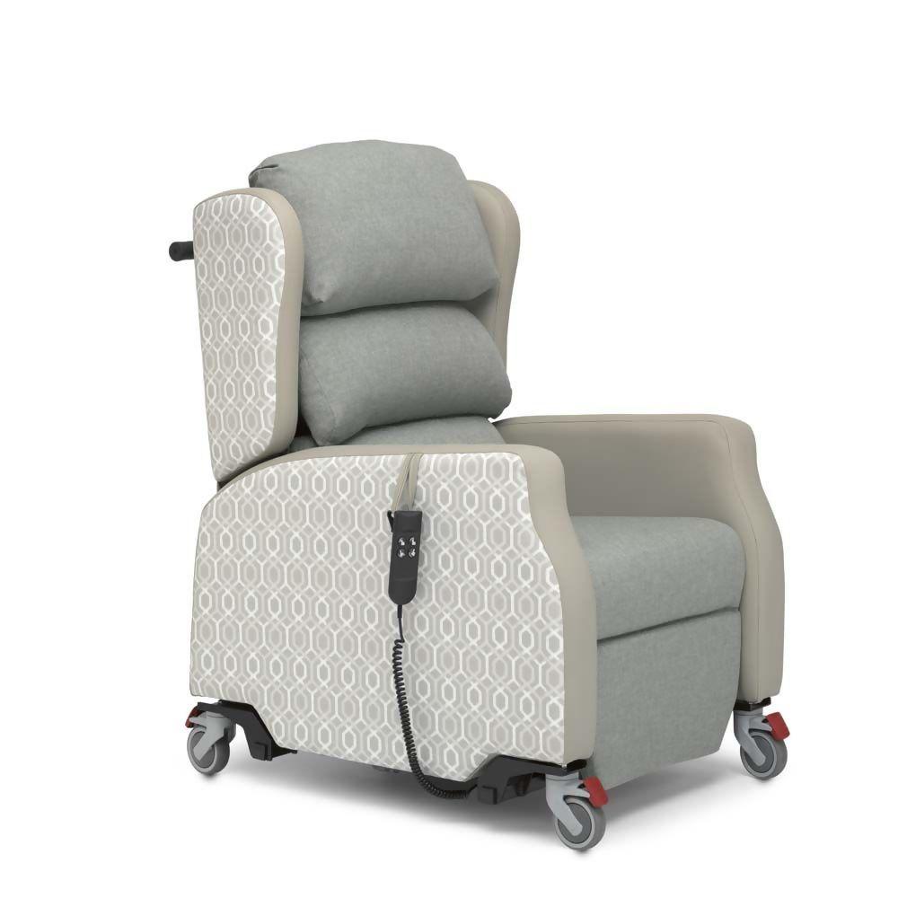 madison-specialist-seating.jpg