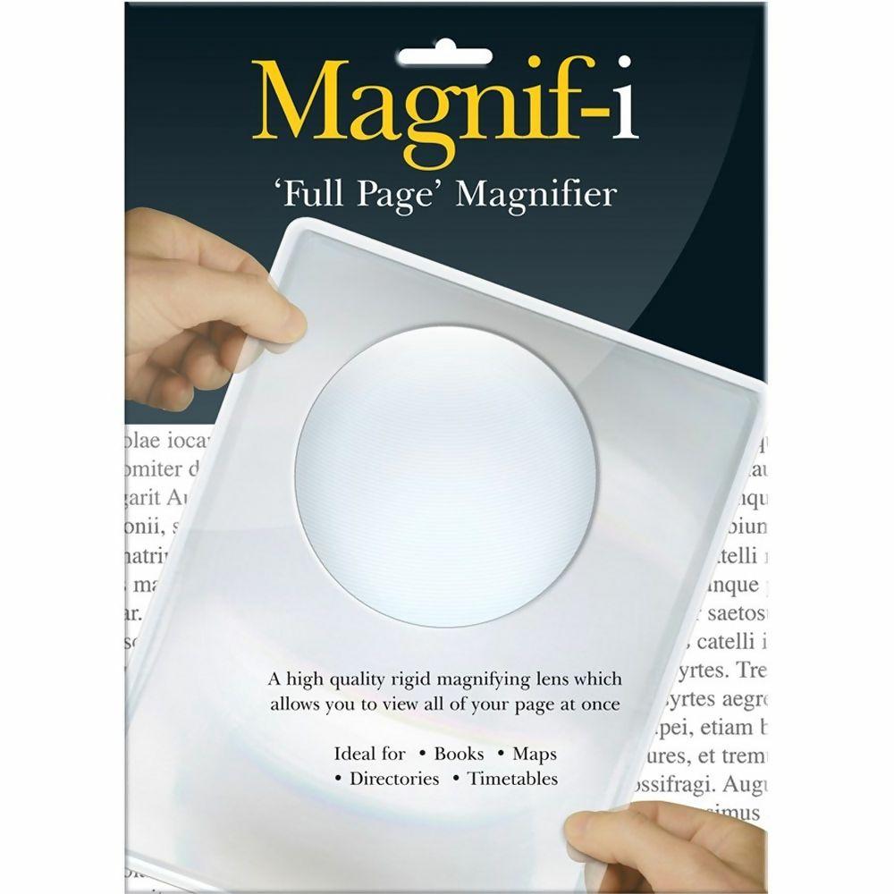 magnifi-full-page.jpg