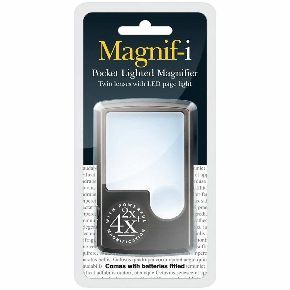magnifi-pocket.jpg