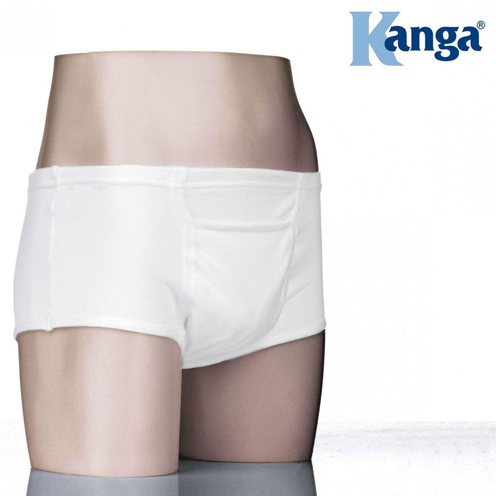 male-pouch-pants-2.jpg