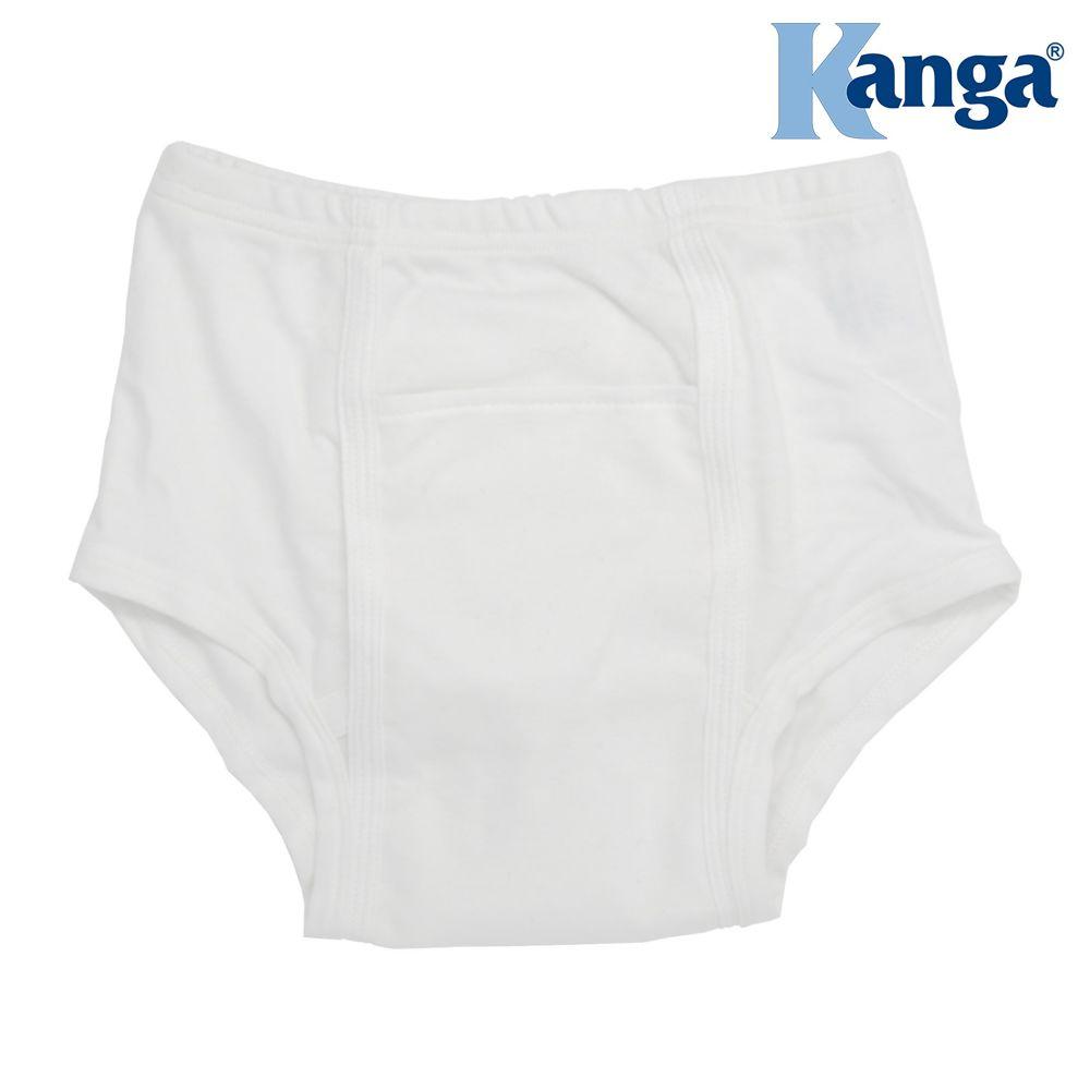 male-pouch-pants.jpg