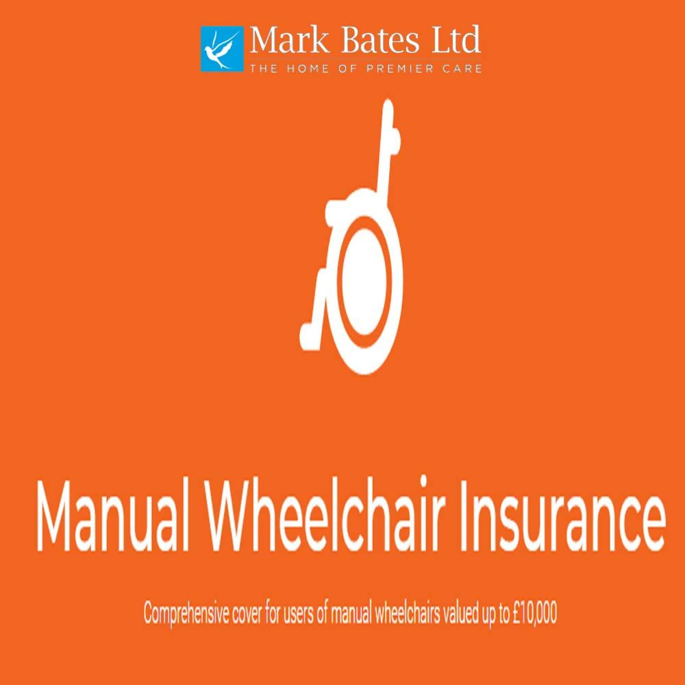 mark-bates-wheelchair-insurance.jpg