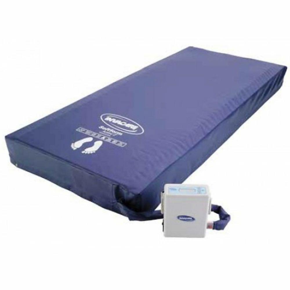mattress-invacare-active-two.jpg